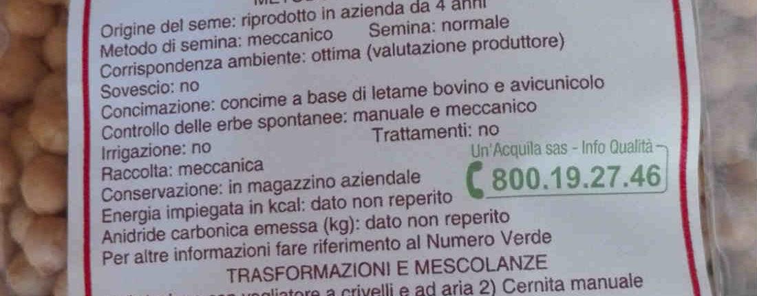 etichetta-trasparente